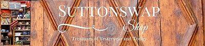 Suttonswap Shop