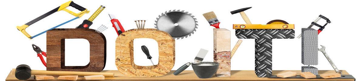 Haushalt, Werkzeug, Beauty