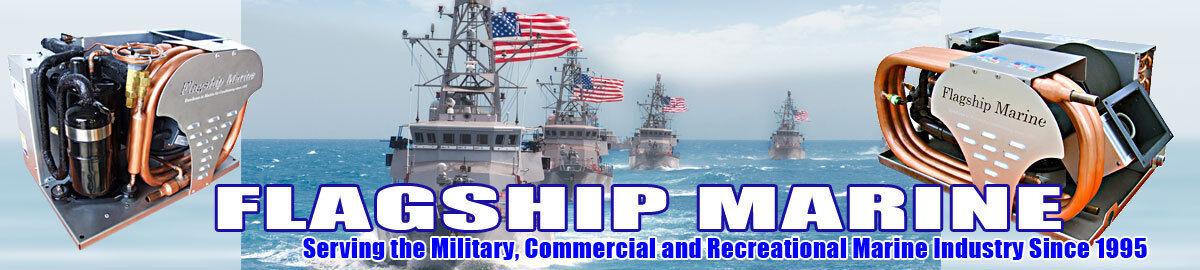 flagshipmarine