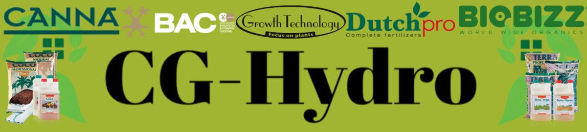 CG-Hydro