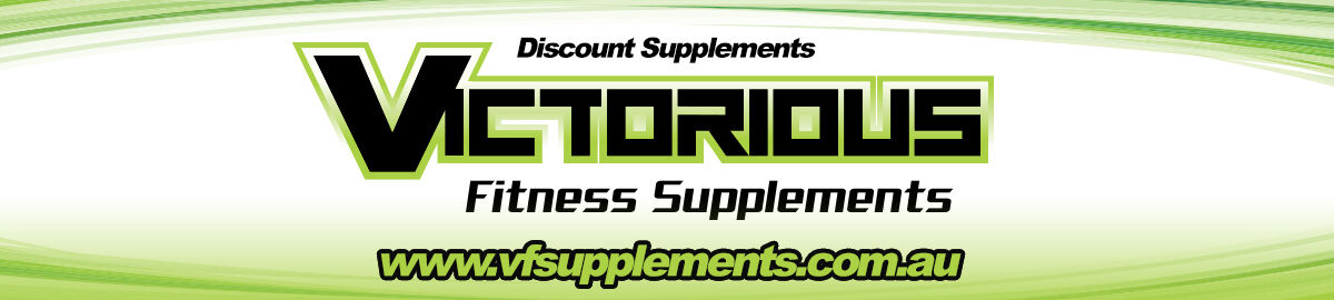 VFSupplements