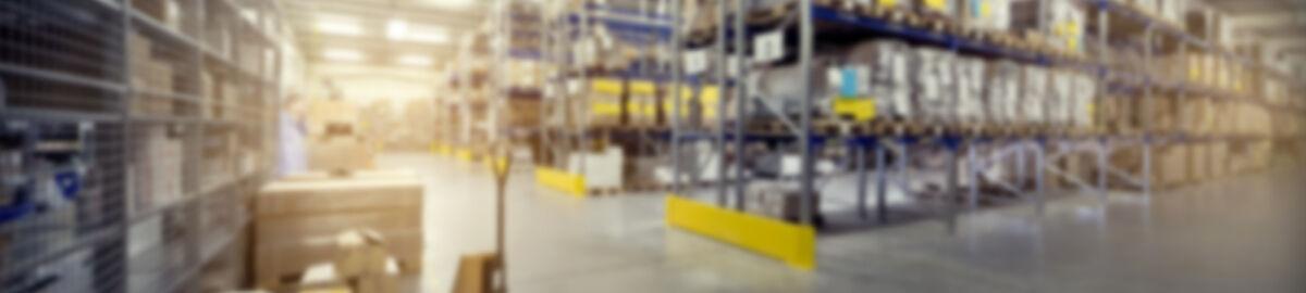 Wholesale Distributor