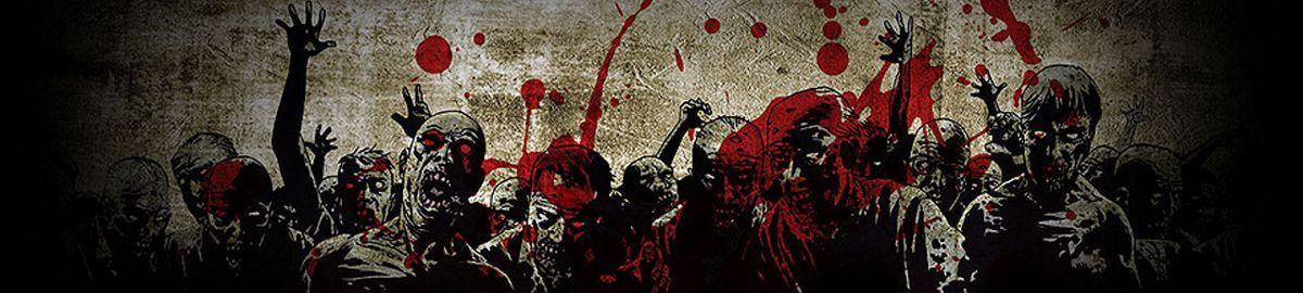 Zombie-Milkshake
