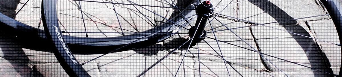 CYCLING MASTER