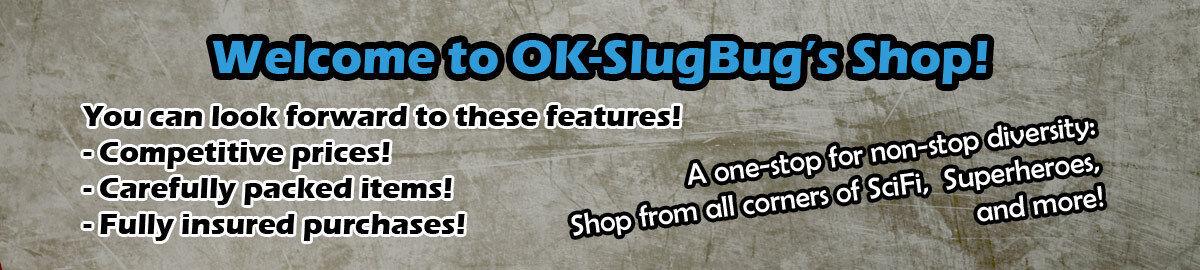 OK-SlugBug
