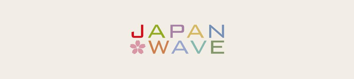 japanwave