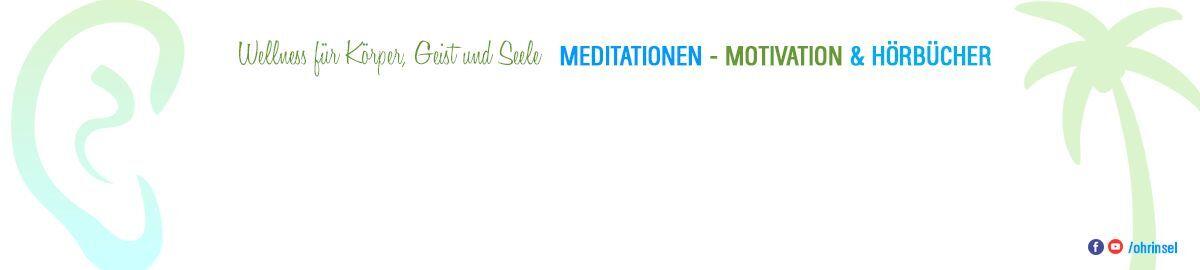 Ohrinsel - Meditation & Gesundheit
