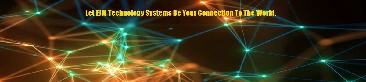 EJM Technology Systems