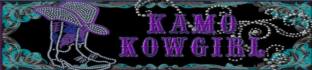 Kamo Kowgirls