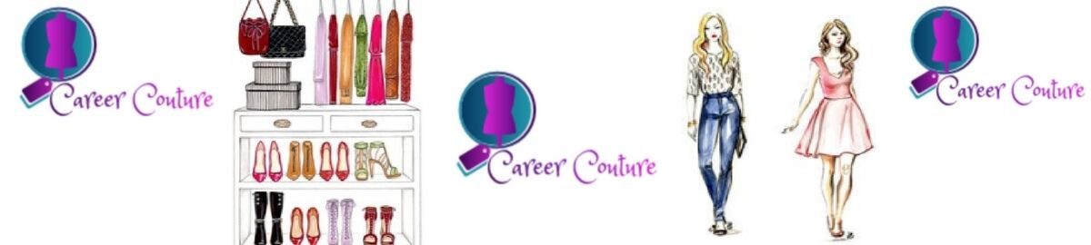 careercouture