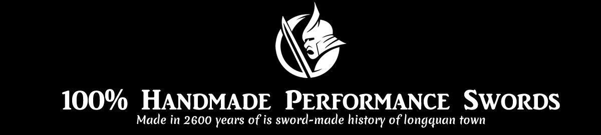 Sewar Handmade Sword Store