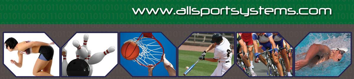 allsportsystems