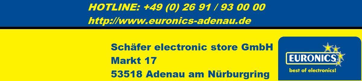 Euronics-Adenau