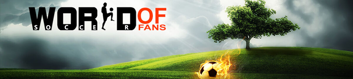 world_of_soccer_fans
