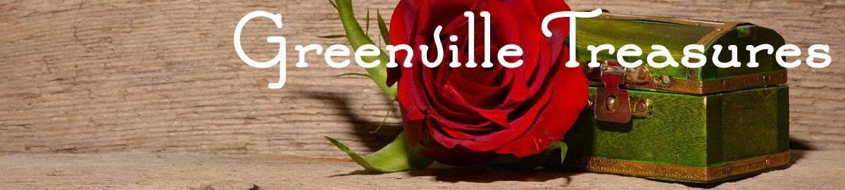 Greenville Treasures