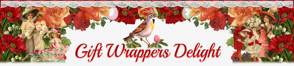 Gift Wrappers Delight