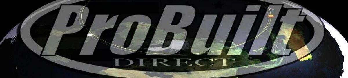 ProBuilt Direct