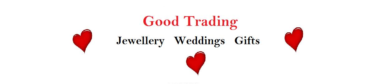 Good Trading Shop