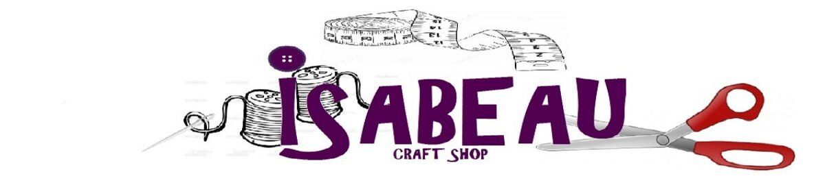 Isabeau Craft Shop