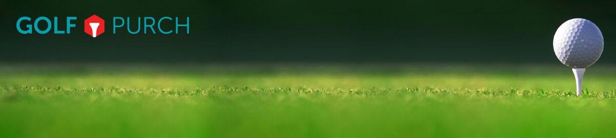 Golf Purch
