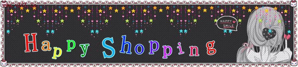 Top_happyshop_2