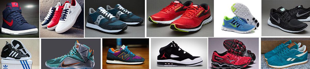 ShoesDealsPlaza