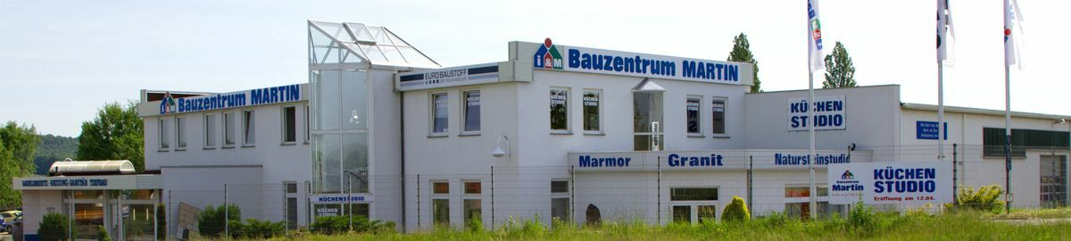 BauzentrumMartin24