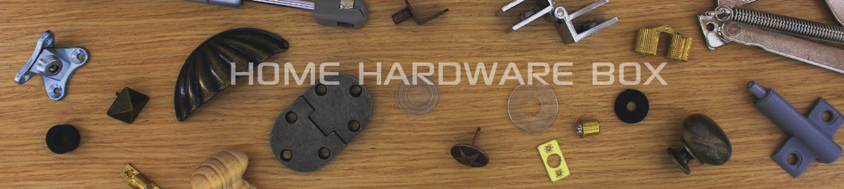 home hardware box