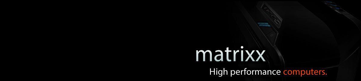 matrixx-pc