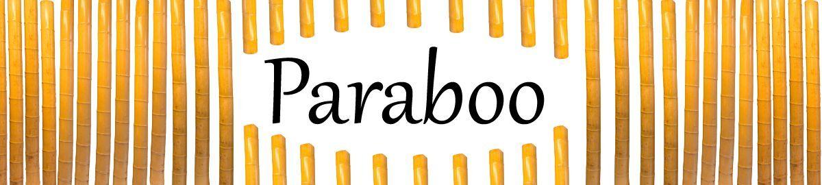 paraboo_gmbh