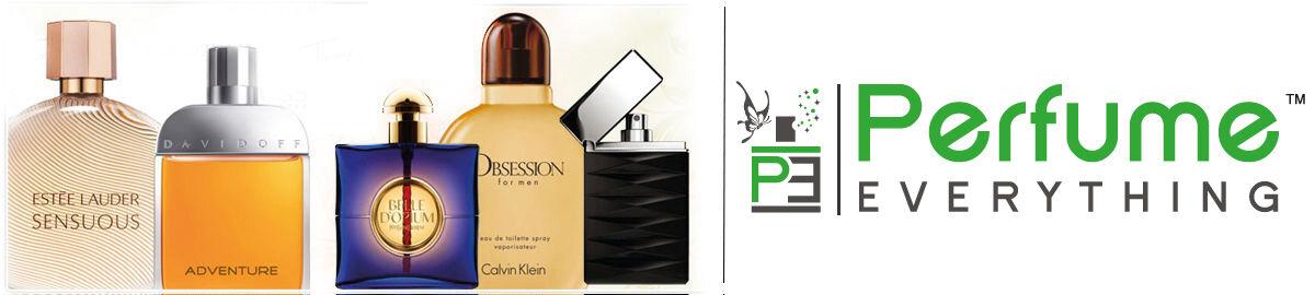 perfumeeverything