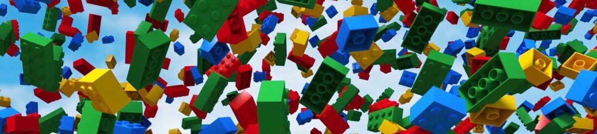 BricksandBlocks