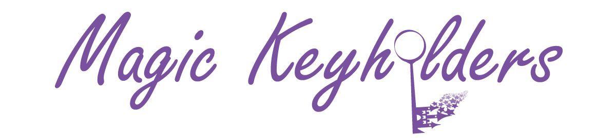 Magic Keyholders