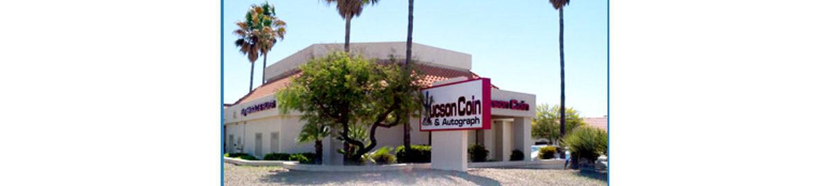 TucsonCoinAndAutograph