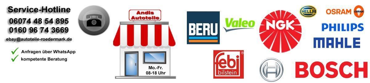 Autoteile-Roedermark-Shop