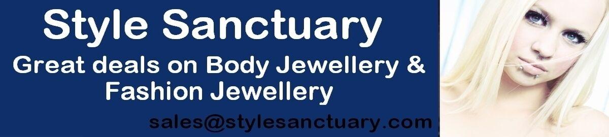 Style Sanctuary