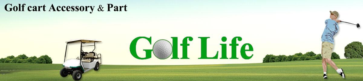 golf 10L0L