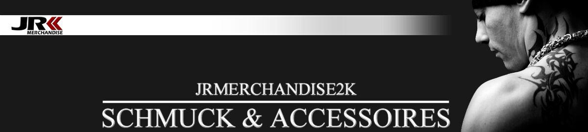 JRM Schmuck Shop