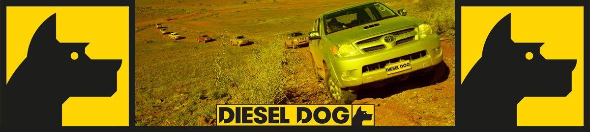 DieselDog Filtration