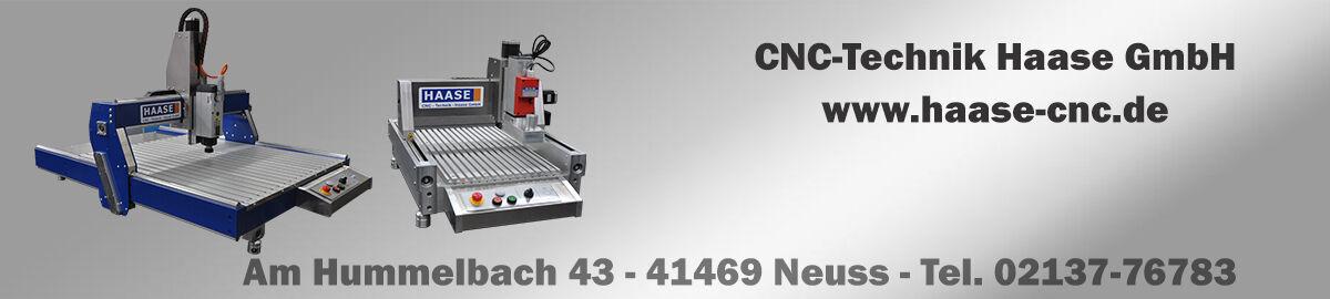 CNC Technik HAASE GmbH