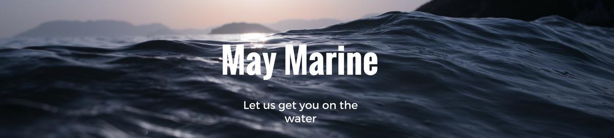 May Marine