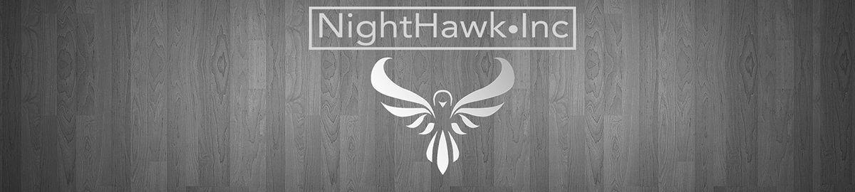 nighthawk-inc