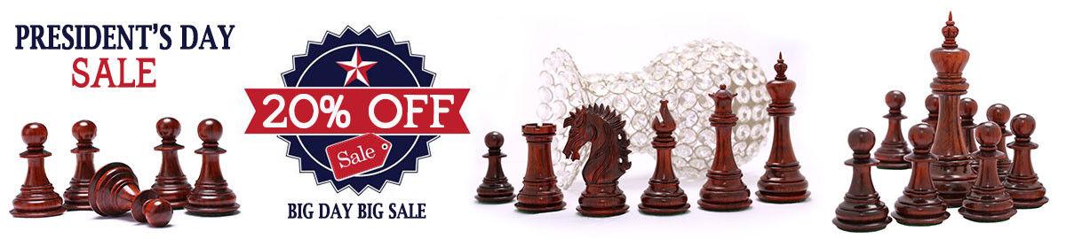 chessbazaar