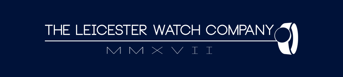 The Leicester Watch Company