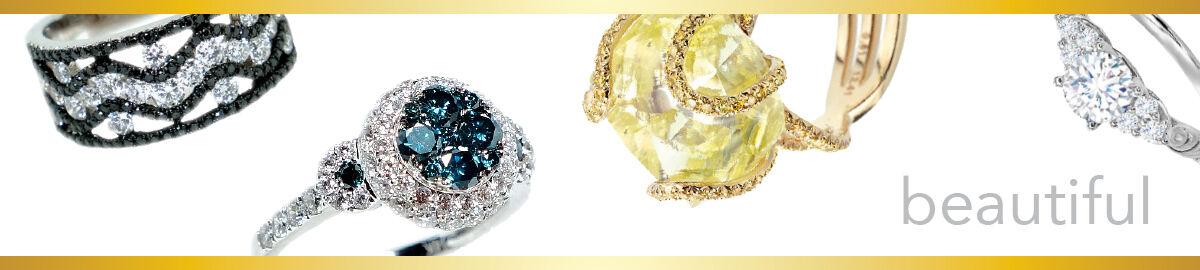 J.P. Haase Jewelers