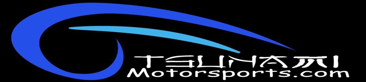 tms-motorsports