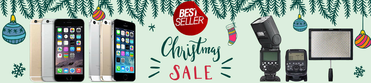clickyourshop_wholesale