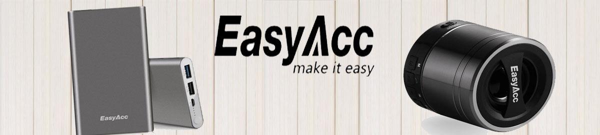 Easyacc SHOP