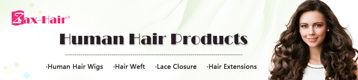 zaxhumanhairproducts
