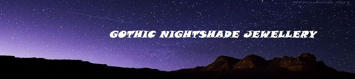 gothicnightshadejewellery15